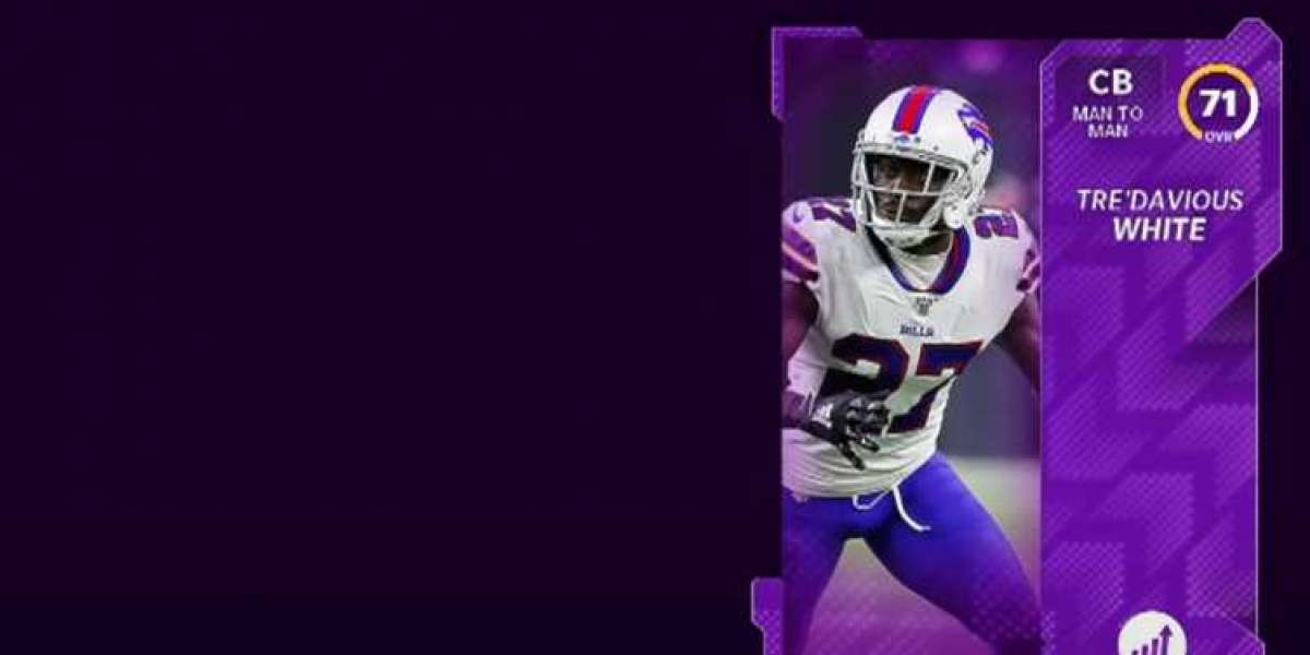 How to Get MUT Coins in Madden 21, 2020