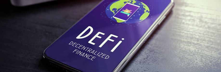 GETO.finance Discussion Cover Image
