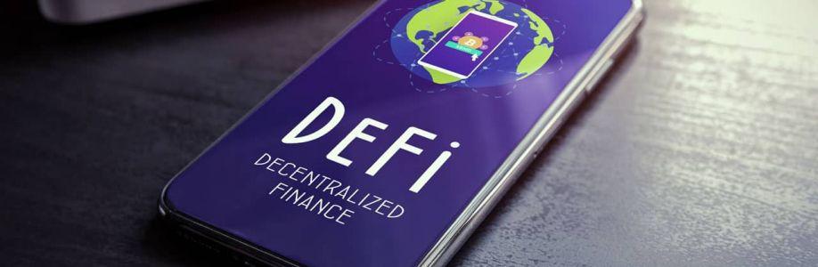 GETO.finance Cover Image