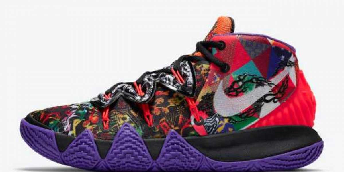 Where to buy the Air Jordan 3 Retro Court Purple