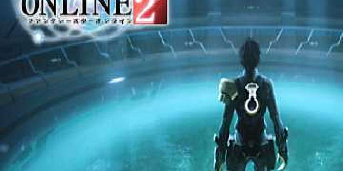 It's they created the Phantasy Star Online 2 Meseta