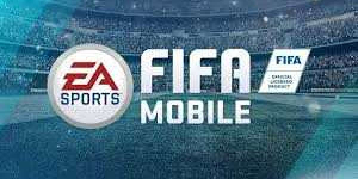 EA Sports rolled from the new period of FIFA Mobile