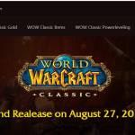 wowclassicgold2 Profile Picture