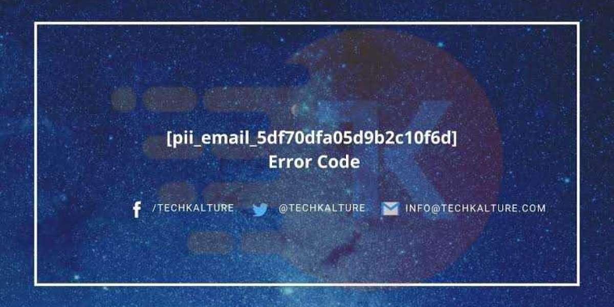 [pii_email_5df70dfa05d9b2c10f6d] Error Code