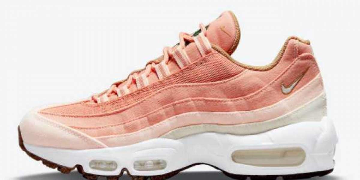 "Where to buy Nike Kyrie 7 ""Brooklyn Beats"" CQ9327-100"