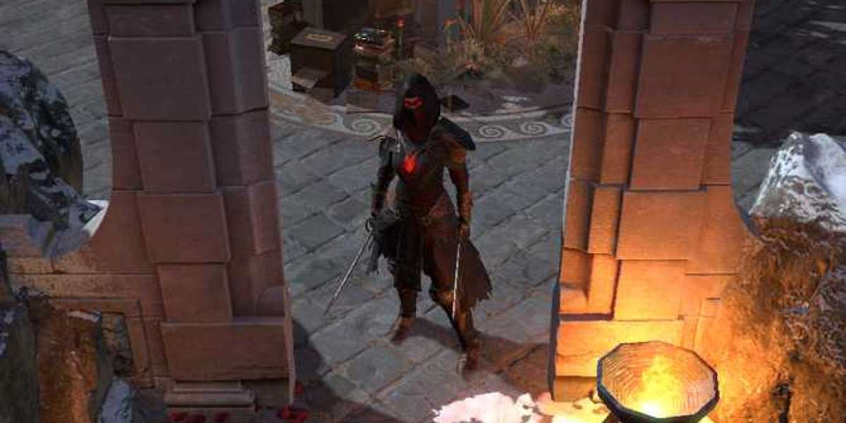 What is Path of Exile Gear