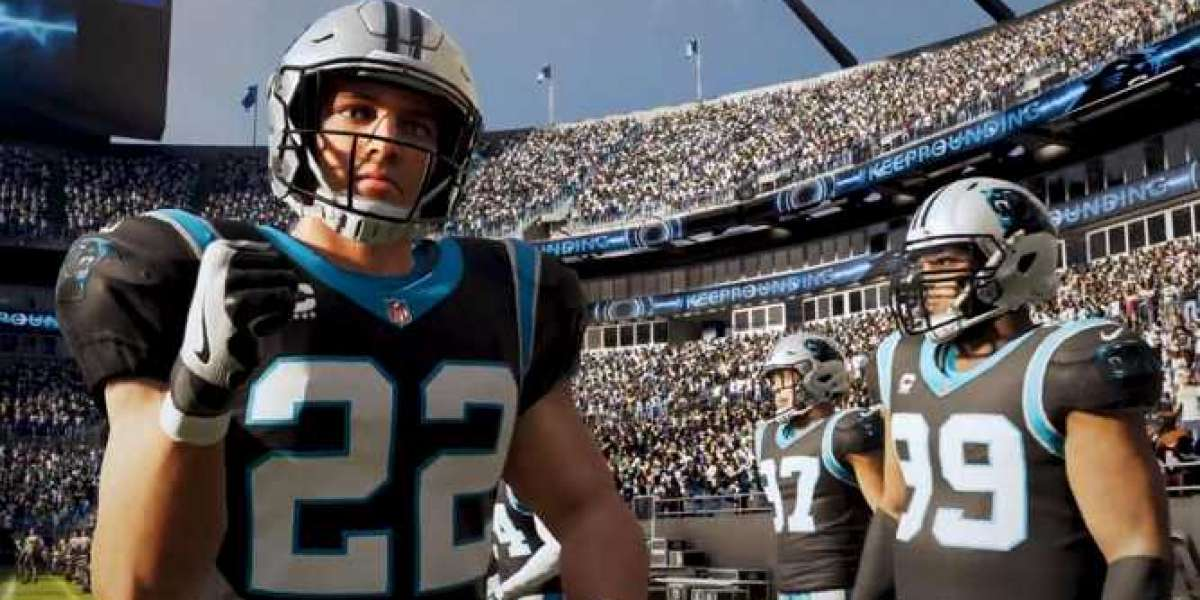 Madden 21 Easter Egg Event Review
