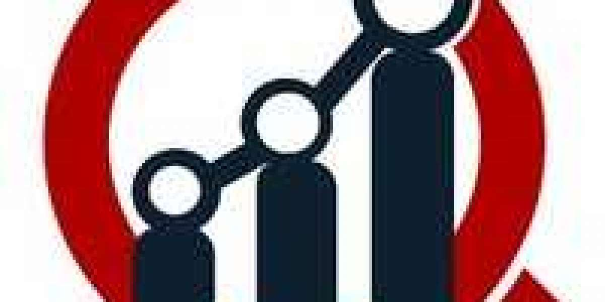 Exterior Doors Market: Industry Size, Share, Top Key Players, Segments | Report, 2027