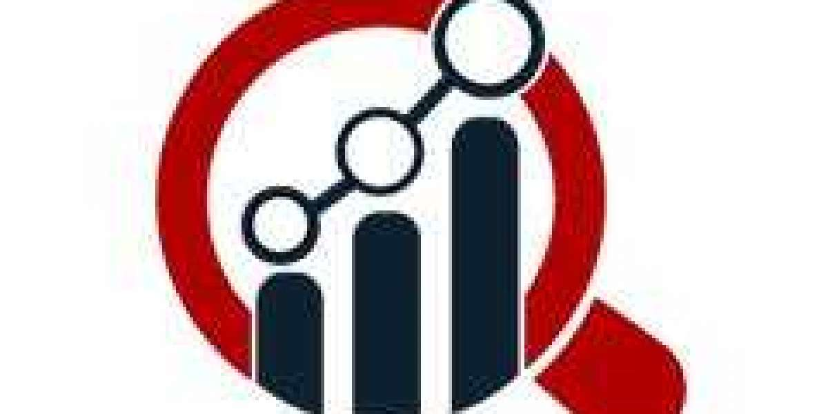 3D Concrete Printing Market Size, Top Players, Growth Forecast Till 2027