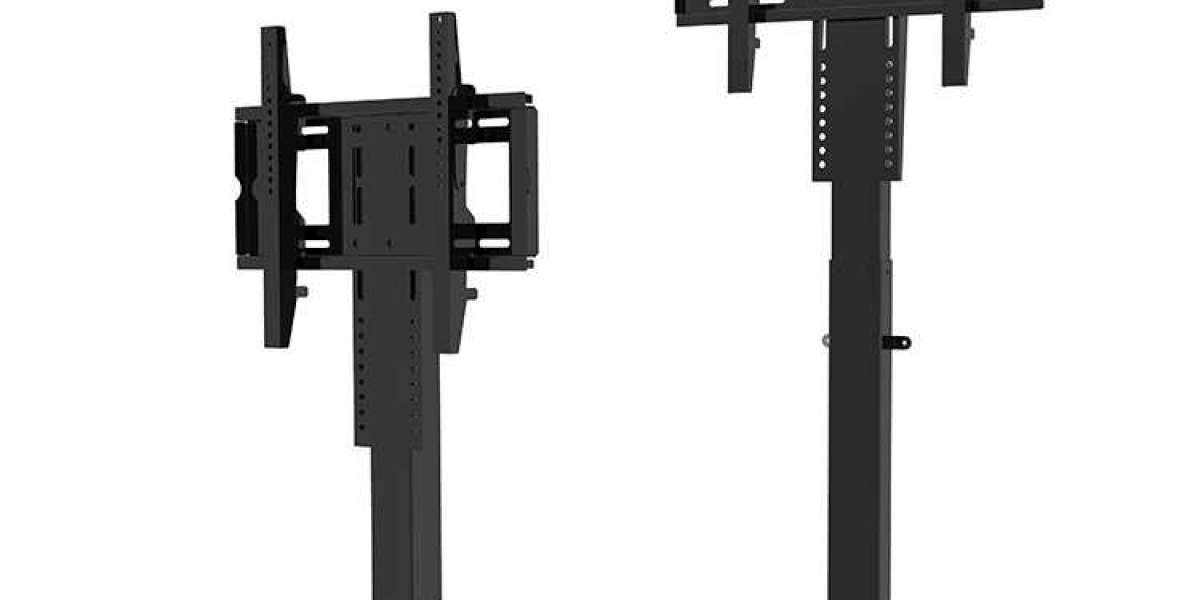 Things to Consider Before Buying Contuo TV Lifts