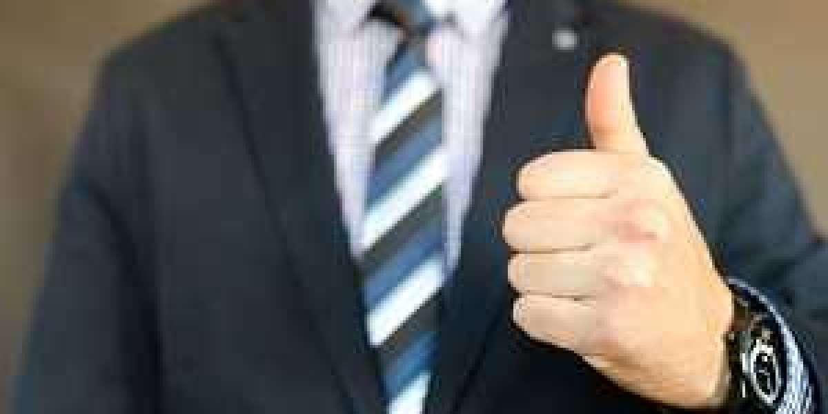 PC Technician: Job Outlook & Career Information
