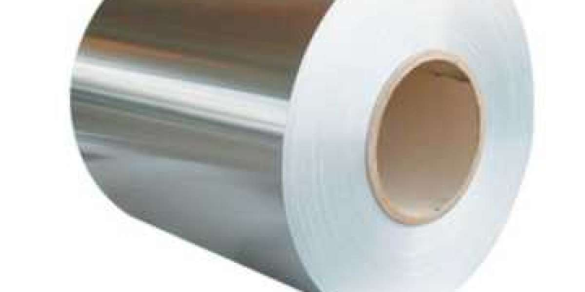 Is Aluminium Foil Harmful For Our Health If We Eat It Via Food?