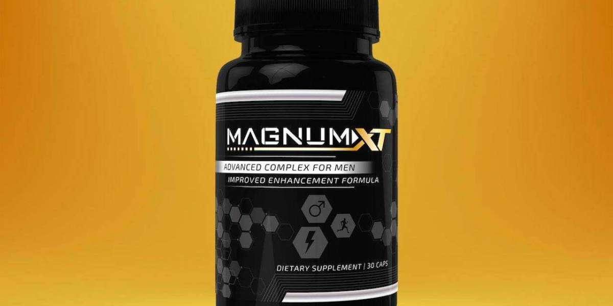 Buy Magnum XT With Amezing Discount ''# No 1''