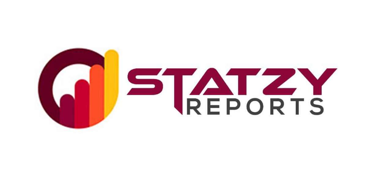 Global Disabled and Elderly Assistive Equipment/Devices Market Report 2020 - Market Size, Share, Price, Trend and Foreca